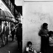engel-70s-chinatown