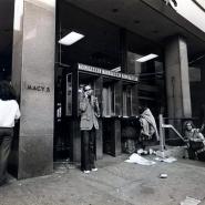 engel-70s-macys_