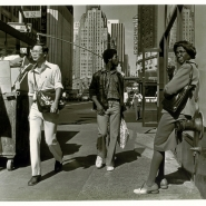 engel-70s-peopleonsixthavenue