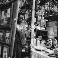 engel-70s-womanatstreetfair