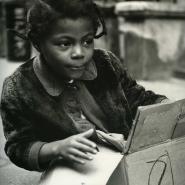 mo-rebecca in box1947