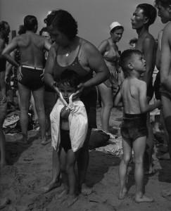 MO.DryingoffConeyIsland1938