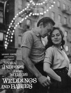 weddingsandbabies
