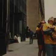 morriscolorpanoramas-touristslookingup