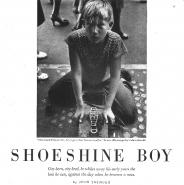 shoeshineboystory-1