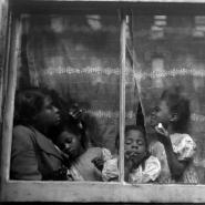 engel rebecca harlem 1947